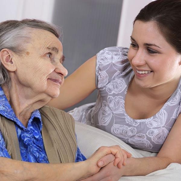 ageg-care-linen